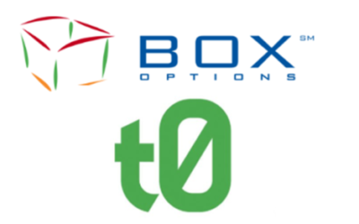 Can tZERO and BOX Digital Markets change the face of capital markets?