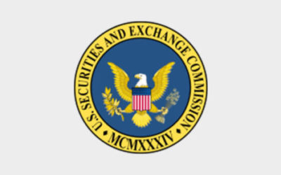 SEC Names Valerie A. Szczepanik Senior Advisor for Digital Assets and Innovation