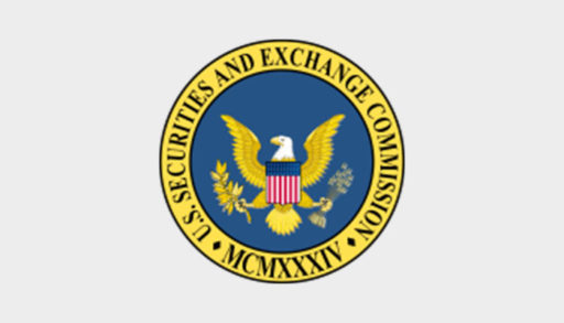 The SEC Wants to Give Public Investors a Fair Shot