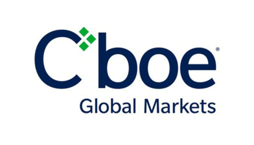 Cboe's year of change; Committee for Options Markets?; VIX lawsuit developments