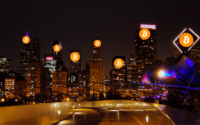 Singapore Aims to Become Asia's Benchmark for Bitcoin Pricing