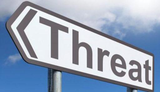 'Volatility of Volatility' Is Major Threat To Financial Markets – Beschloss