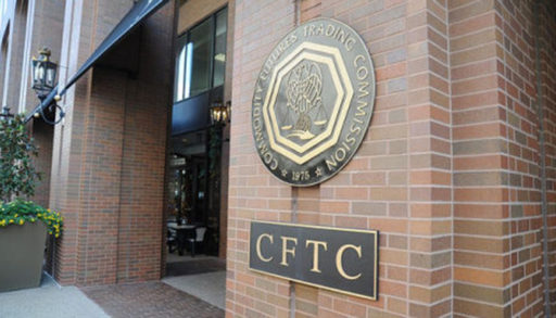 CFTC chair complains to European Commission over regulation jibe