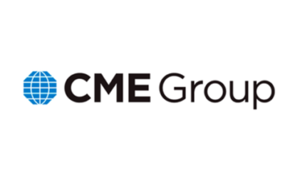 CME Sees 54 Options on Bitcoin Futures Traded in Debut