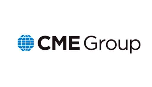 CME's SOFR Options and Near-Record August