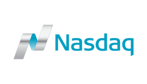 Nasdaq launching options on the Nasdaq-100 Micro Index; 3 reasons the stock market rally is set to continue despite recent volatility, according to UBS Wealth Management
