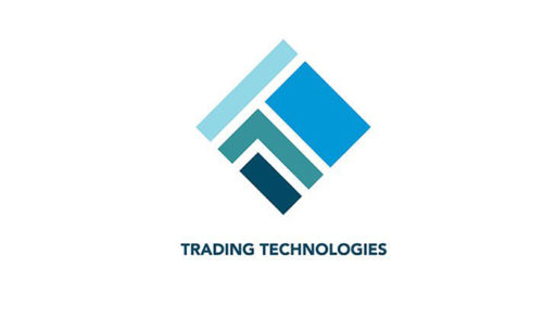 Trading Technologies Names New Chairman and CEO; IG Buys Tastytrade as Retail Investors Embrace Derivatives