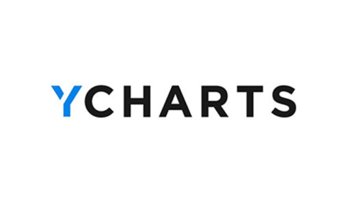YCharts Seeks to Turbocharge Growth; Adds TT's Michael Kraines to the Board