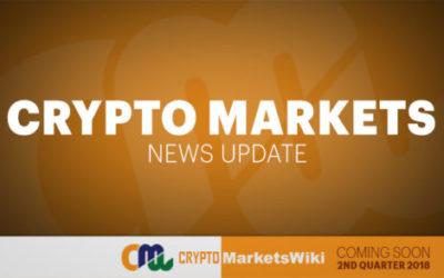 World's Largest Crypto Exchange Eyes $1 Billion Profit Amid Rout