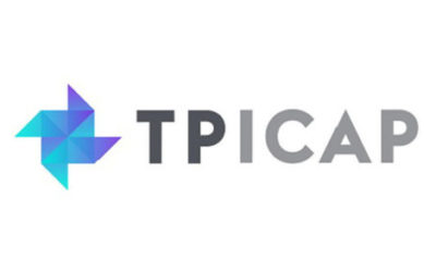 TP ICAP fires chief Phizackerley as it warns on higher costs