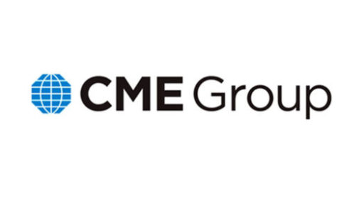 India's NSE overtakes CME Group as largest derivatives exchange globally