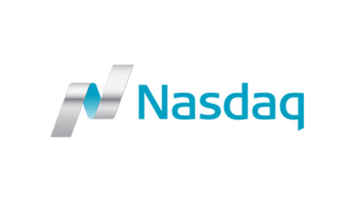 Nasdaq Promotes Tal Cohen to EVP, Tom Wittman to retire at year-end; H2O's situation rings alarm bells on liquidity