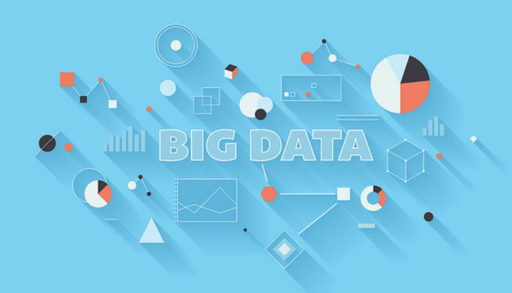 Big Data: Too Popular for its Own Good?