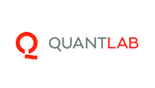 'Tyrannical Coup' at Quantlab; Northern Trust Looks at Crypto Custody Business