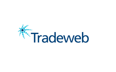 Tradeweb Adds Options RFQ Functionality; Volcker Rule Revision Update