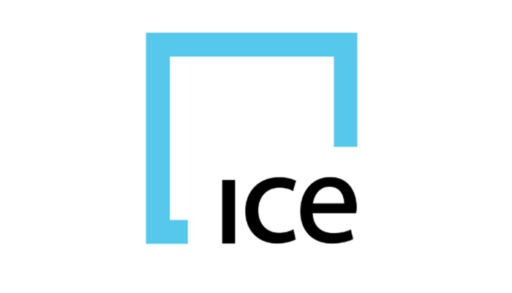 ICE Personnel Developments; CME Launches New Liquidity Tool; KRM22 buys Prime Analytics