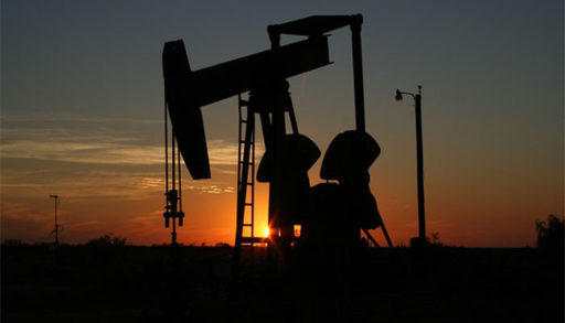 Brokers shun oil ETF providers over regulatory risks