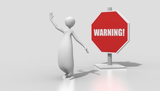 China investors catch option fever, prompting regulator warnings
