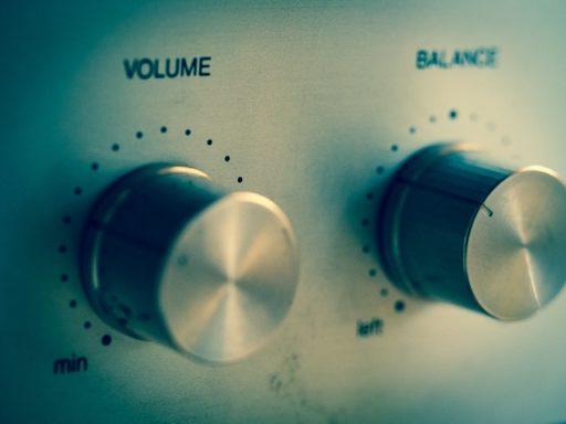 OCC Volumes; Flash Crashes; Position Limits