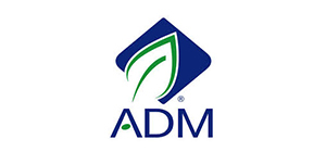 adm, commodities, probiotics, grocery,