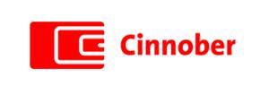 Cinnober-Side-Group-Ad.jpg