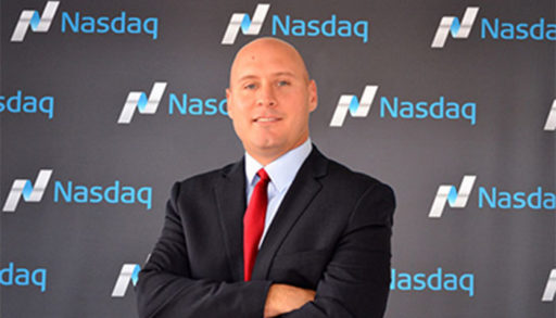 Nasdaq: Q&A with Oliver Albers – Data Is Revolutionizing Markets
