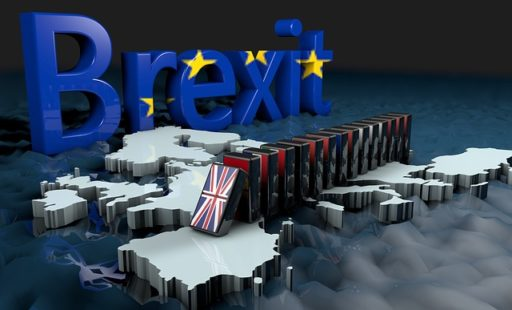 "Brexit Has Industry Participants Prepping For ""Worst Case Scenario"""