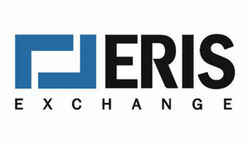 Eris Exchange to Create Crypto Market Backed by DRW, Virtu