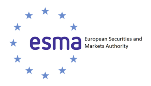 ESMA Keeping Tight Leash On EU Trading Venues