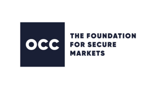 OCC default fund shrinks $3 billion; EU fights over prop trader rules; Iranian derivatives