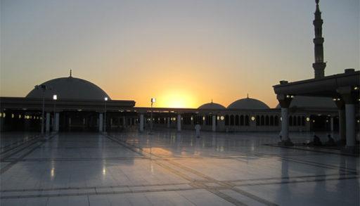 Saudi Arabia's Economic Dreams Falter
