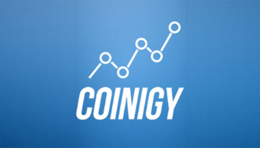 Coinigy Joins with Merkle Data to Provide Enhanced Data
