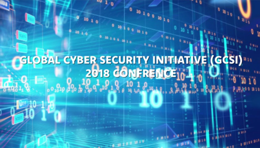 Global Cyber Security Initiative Addresses $1.5 Trillion Issue