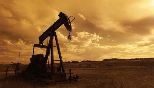 The Oil Price Is Now Controlled By Just Three Men; Environment and Economy Have Become Pawns