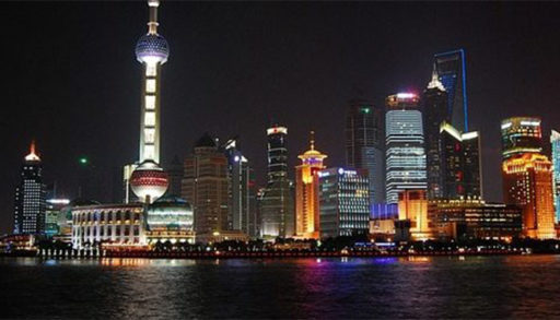 Shanghai to launch new tech board; Index proliferation adds choice but fuels confusion