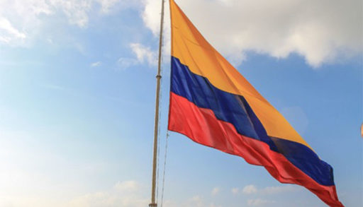 Colombia Plans Mexico-Style Oil Hedge After Recent Volatility; ETF options hedging