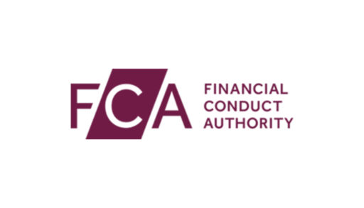 U.K. Financial Conduct Authority