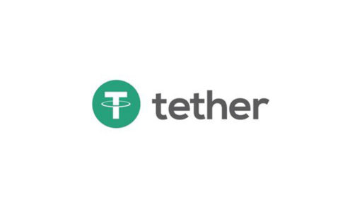 Tether: The Cryptocurrency Markets' Sword of Damocles