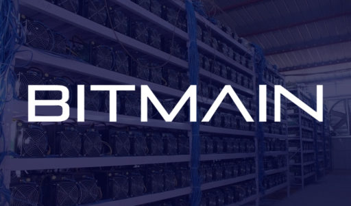 Bitmain – What's Happening to the Billion Dollar IPO?