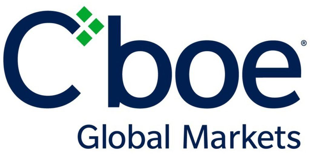cboe, options, trade, derivatives, regulation, hedge funds, finance, trading,