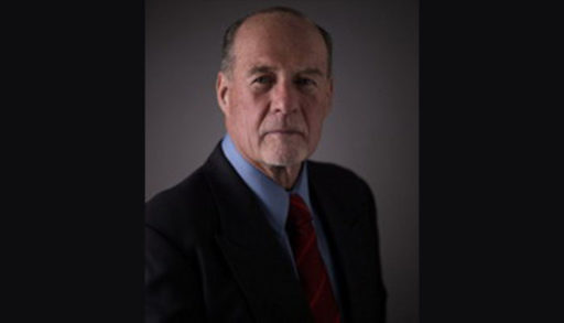 Ex-CBOT chairman Pat Arbor – 'I'm kind of doomed,'; Ex-wife on Arbor – 'behavior replicates the devil'