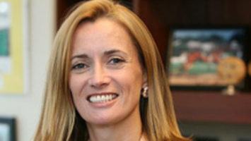 Blythe Masters Stepping Down and the End of a Blockchain Era; Crypto Pump-and-Dumps