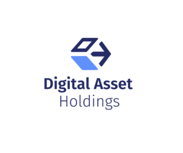 Digital Asset Open Sources its Smart Contract Language; Virtu and MarketAxess join forces on global project