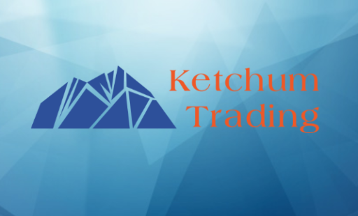 Blair Hull's Ketchum closes; Dash eyes buy-side expansion; CME compression