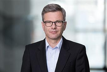 Wolfgang Eholzer