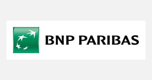 BNP Said to Lose $80 Million on S&P 500-Linked Derivative Trades