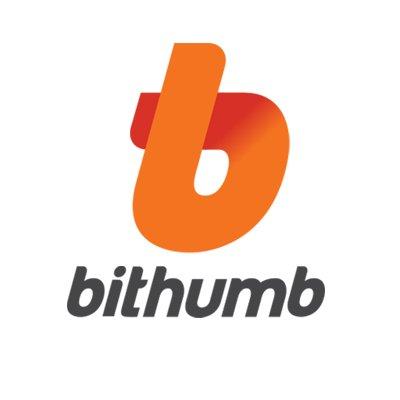 Bithumblogo.jpg