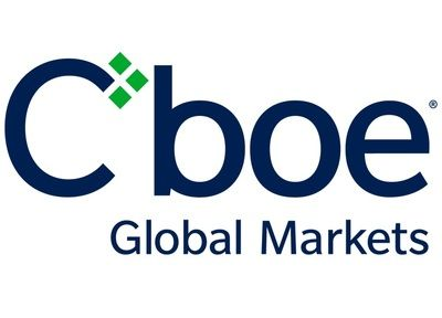 Why Cboe is seeking growth abroad; Wall Street-Backed Exchange Set to Launch as Rival to NYSE, Nasdaq