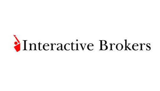 Interactive Brokers takes $88m loss from crude futures collapse