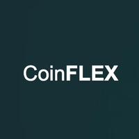 CoinFLEX